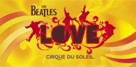 love cirque